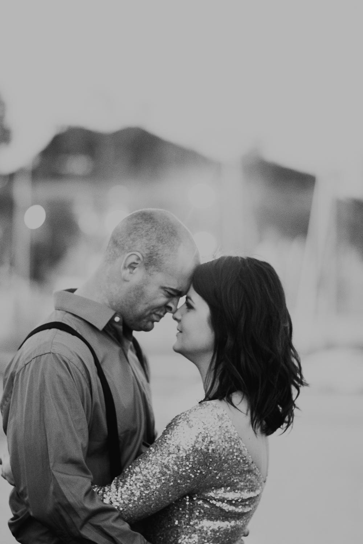 Wisconsin-Engagement-Photographer-32.jpg