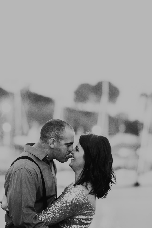 Wisconsin-Engagement-Photographer-31.jpg