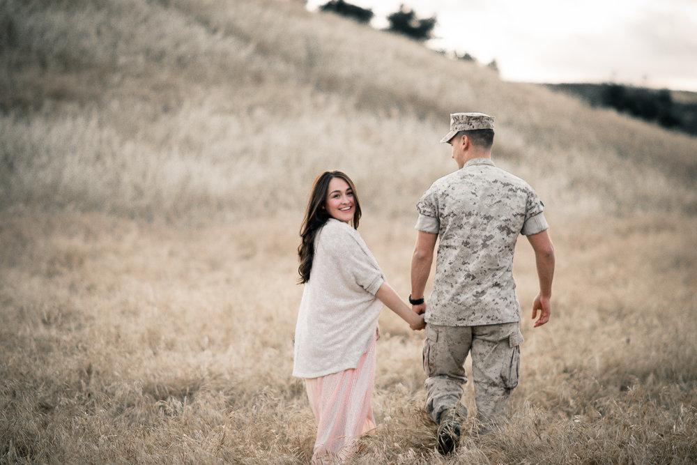 Wisconsin-Engagement-Photographer-34.jpg