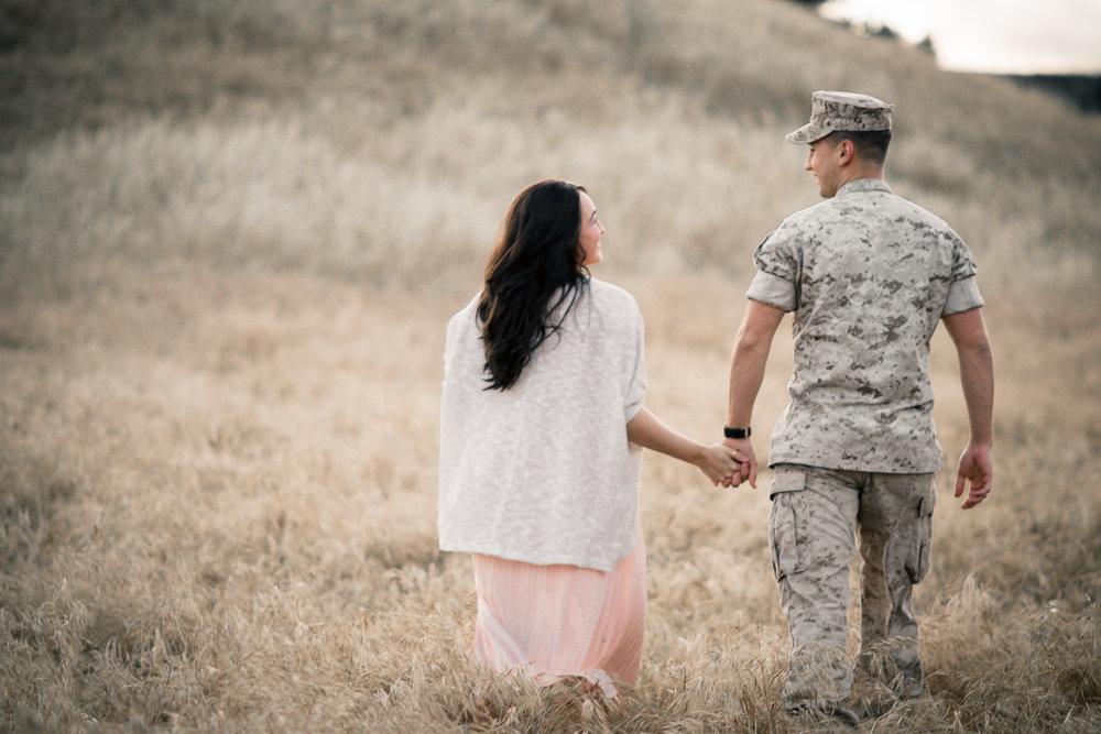 Wisconsin-Engagement-Photographer-33.jpg