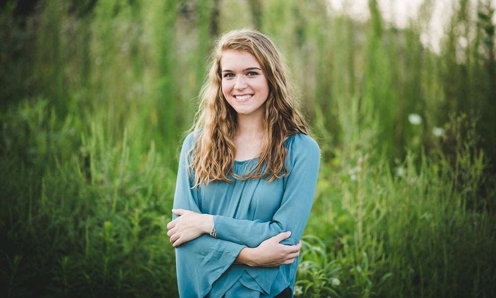 Wisconsin-Senior-Photographer-1.jpg