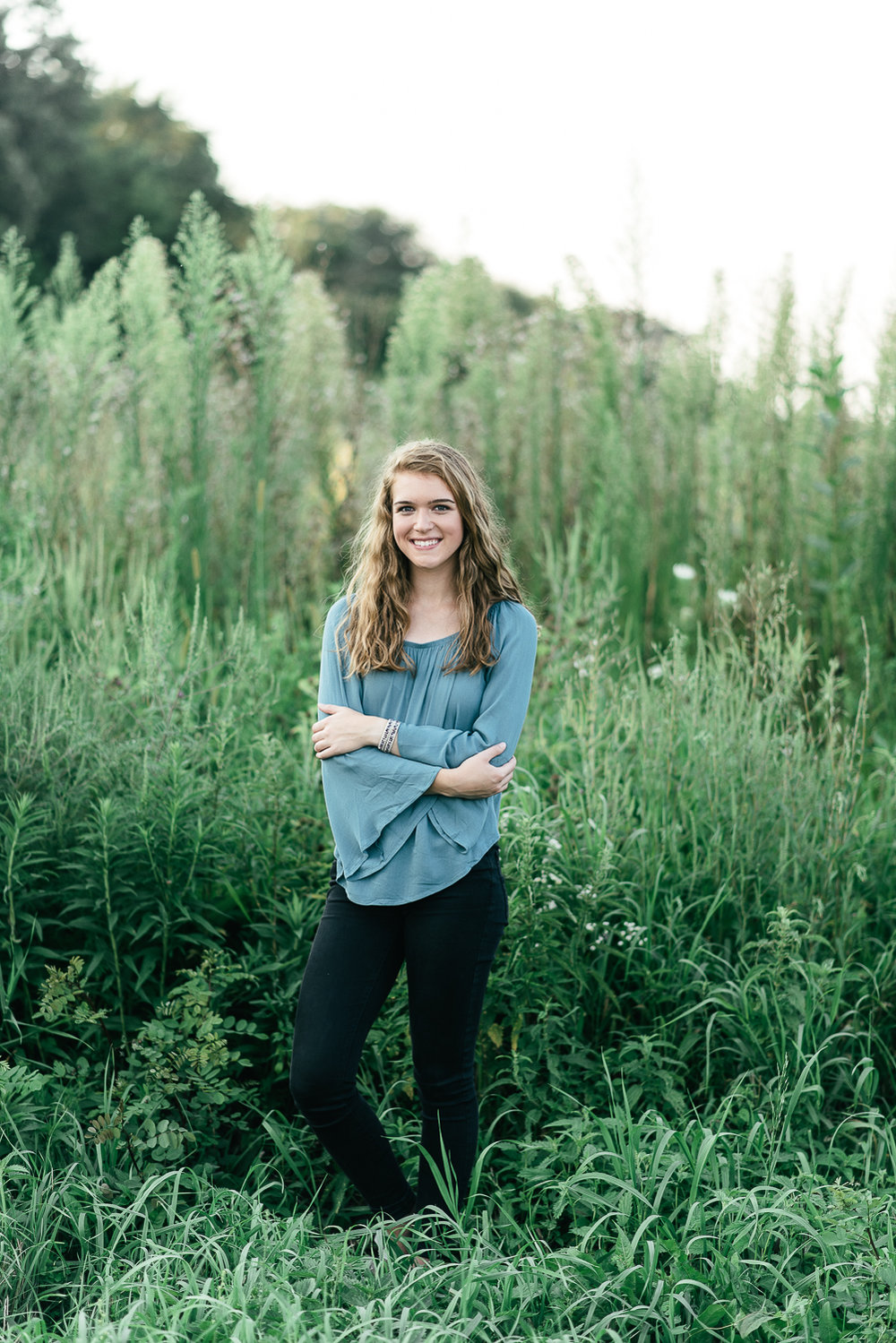 Wisconsin-Senior-Photographer-9.jpg