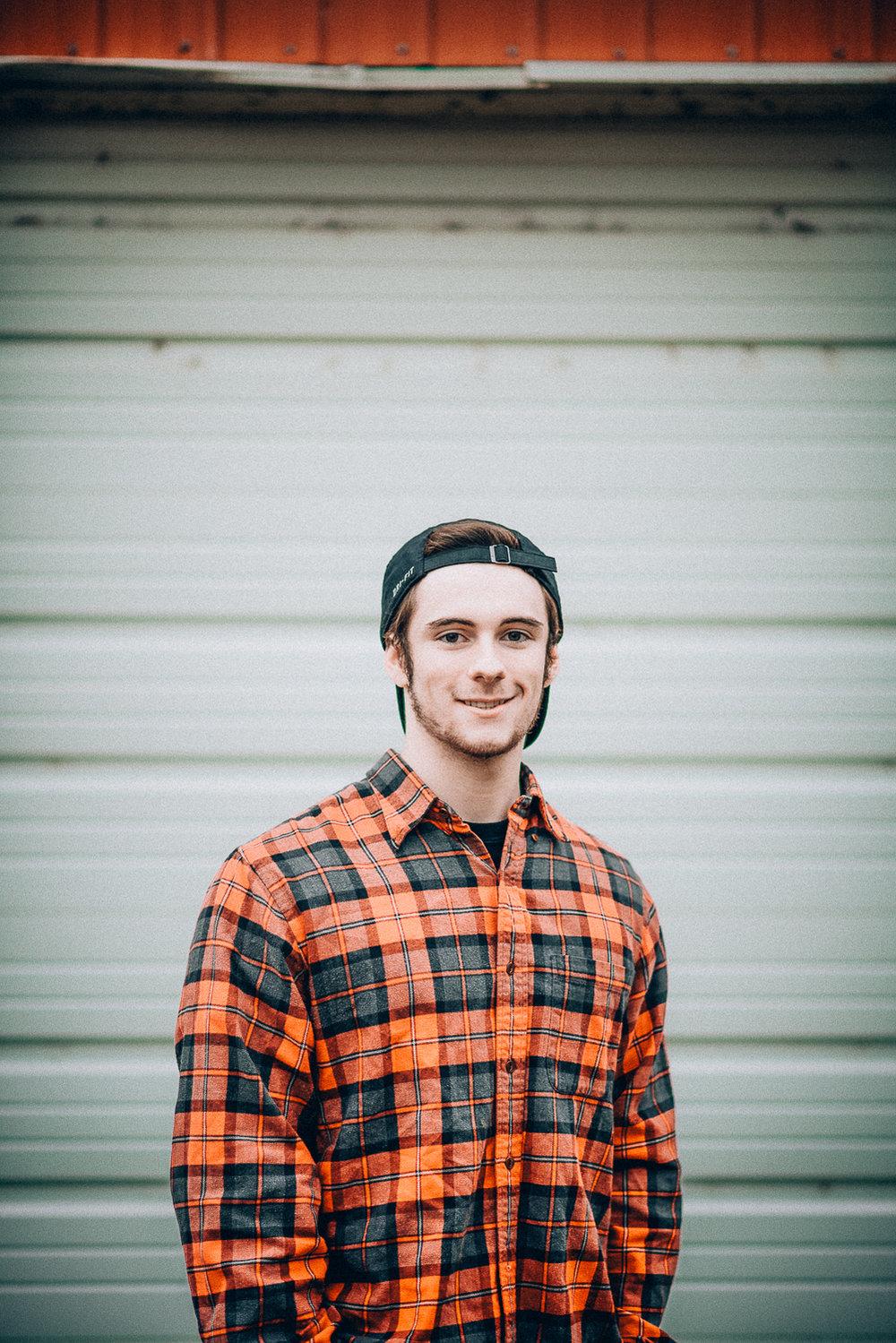 Wisconsin-Senior-Photographer-21.jpg
