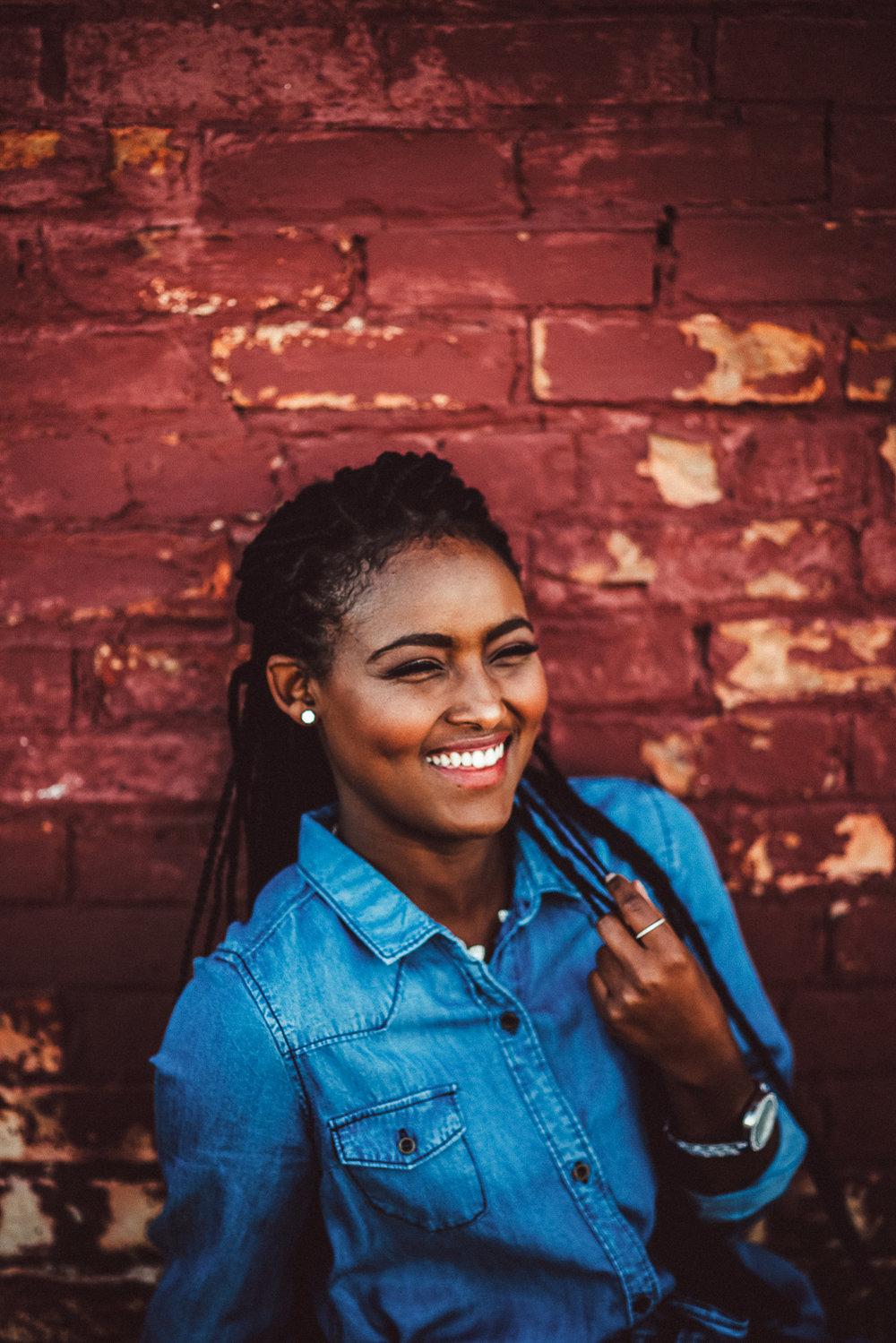 Wisconsin-Senior-Photographer-26.jpg