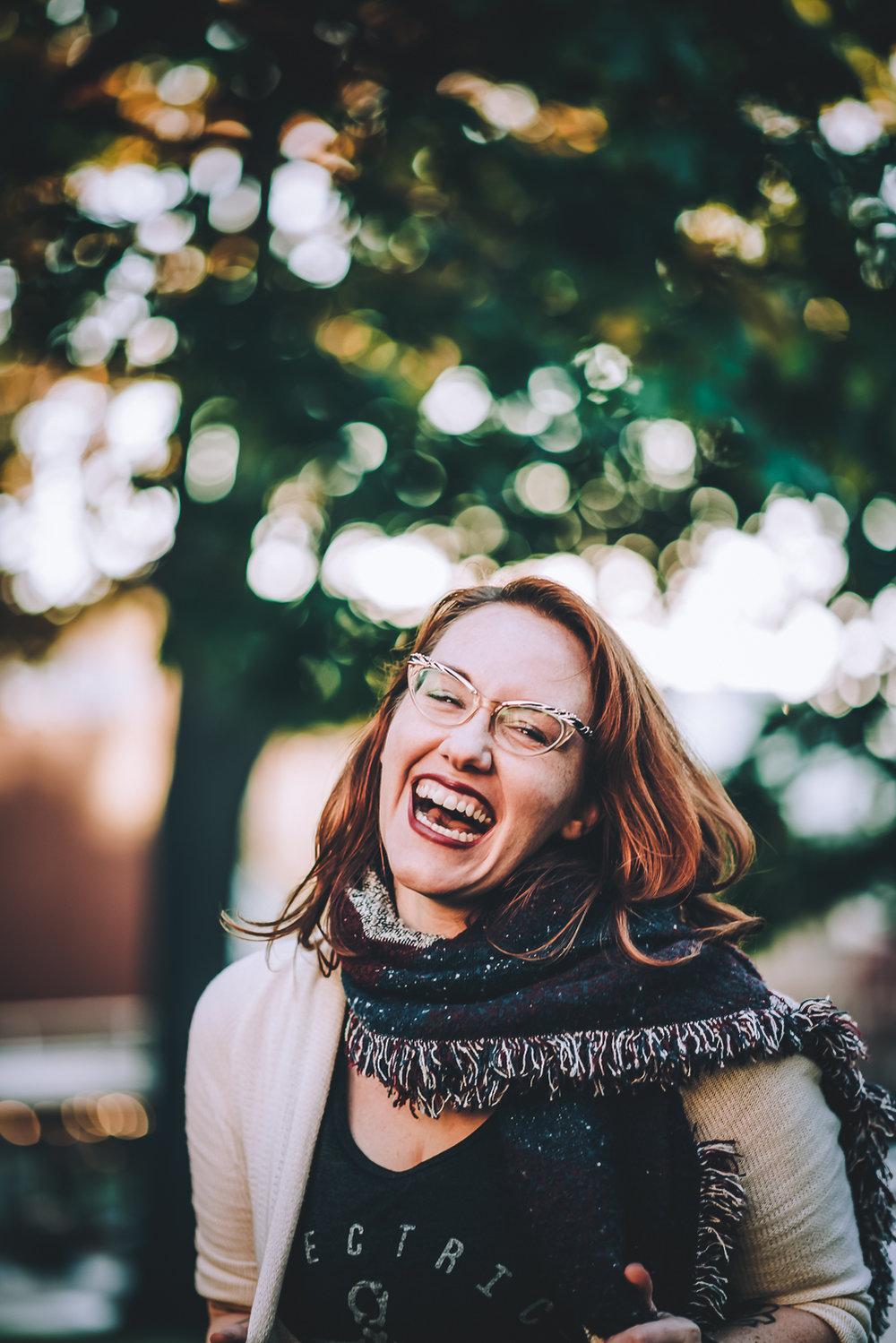 Madison-WI-Photographer-14.jpg