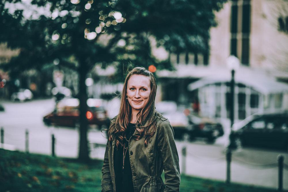 Madison-WI-Photographer-16.jpg