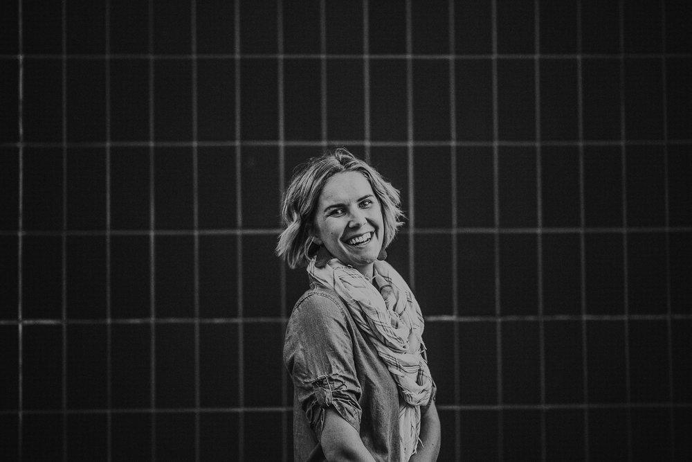 Madison-WI-Photographer-22.jpg
