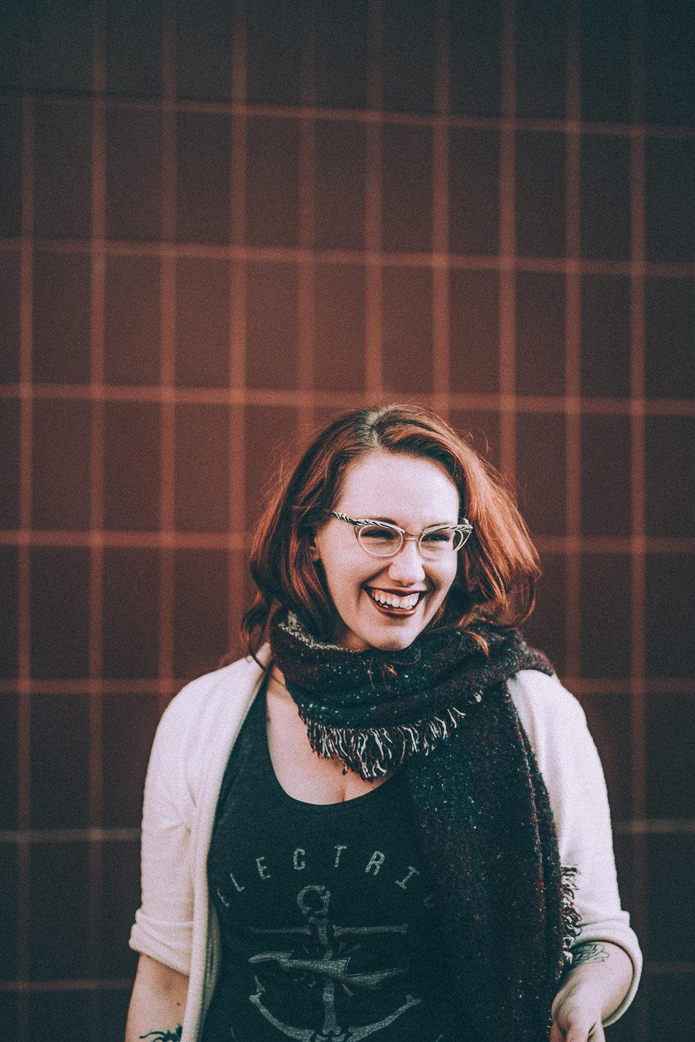 Madison-WI-Photographer-21.jpg