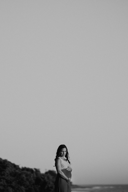 wisconsin-maternity-photographer-4.jpg