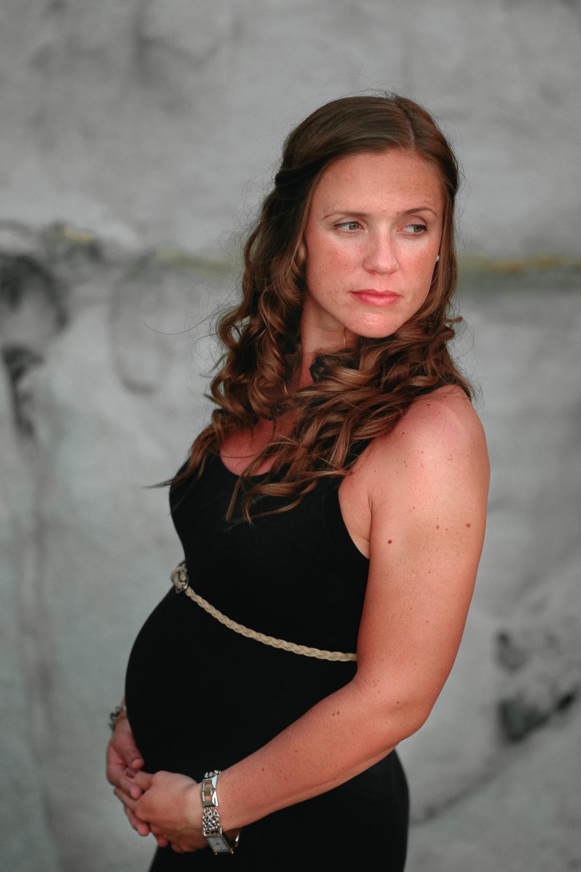 wisconsin-maternity-photographer-3.jpg