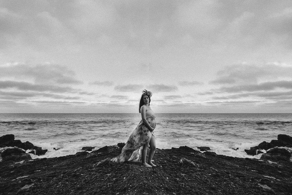 wisconsin-maternity-photographer-11.jpg