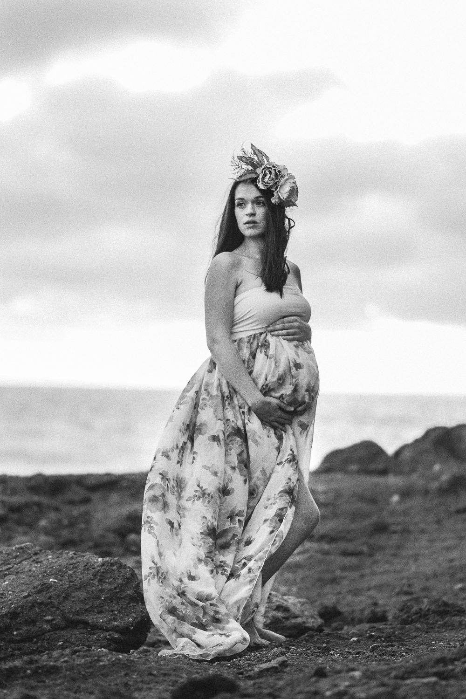 wisconsin-maternity-photographer-12.jpg
