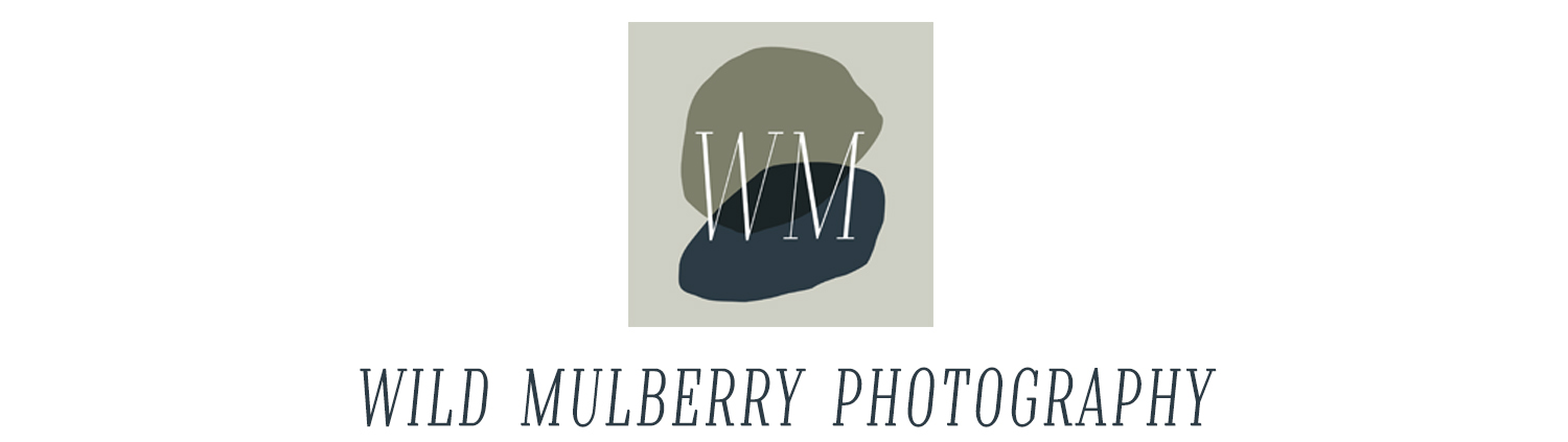 Wild Mulberry Photography