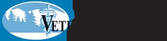 Shuswap-Vet-Logo1.png