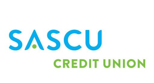 1-SASCU-800x326.jpg