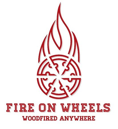 fire-on-wheels-wood-fired.jpg