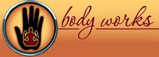 BodyWorks-Logo.jpg