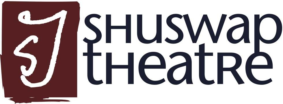 Theatre-Logo-white-background.jpg