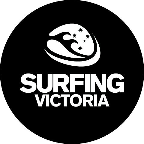https://www. surfing australia.com/states/ vic