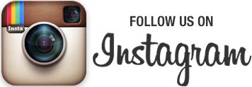 instagram-Follow-us-Curvy.jpg