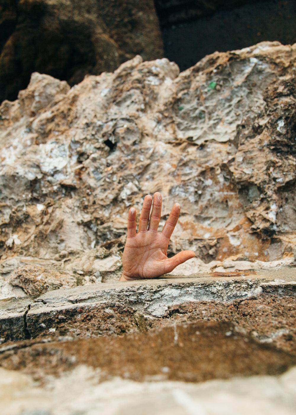 Rock_hand.jpg