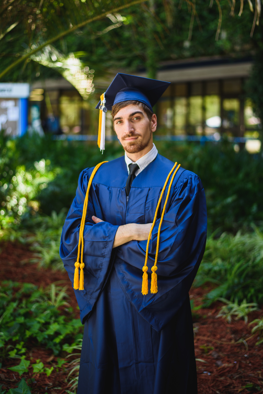 Patrick's Graduation-9.jpg