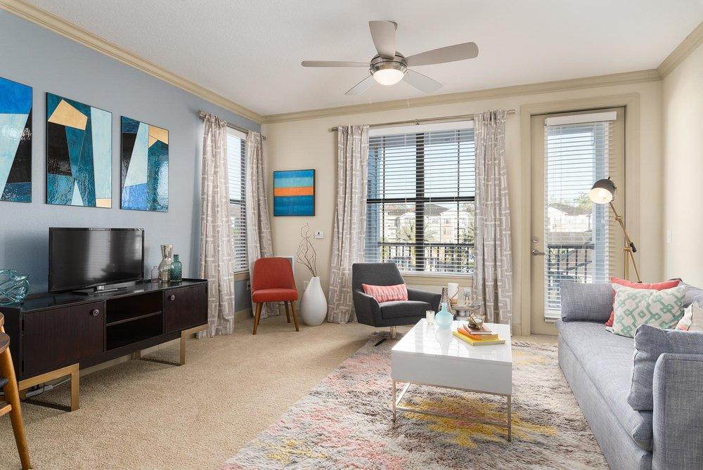 Citigate Apartments Interiors-25.jpg