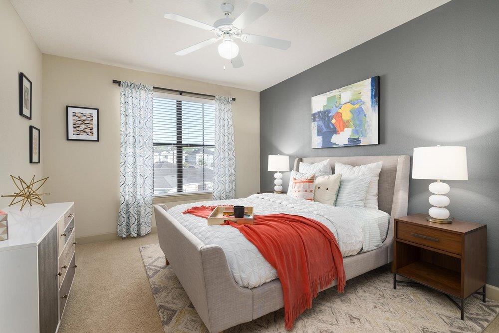 Citigate Apartments Interiors-20.jpg