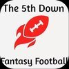 The 5th Down FF T-shirts $20.49