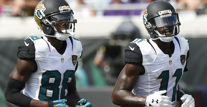 hurns and lee.jpg