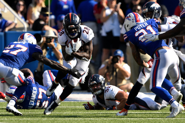 BRONCOS-BILLS-09242017-JA-_JA17748