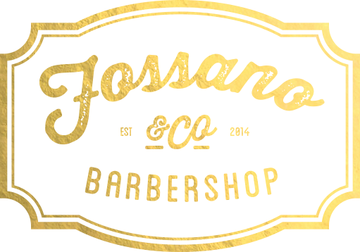Fossano And Co Barbershop