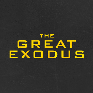 The Great Exodus // Part Two