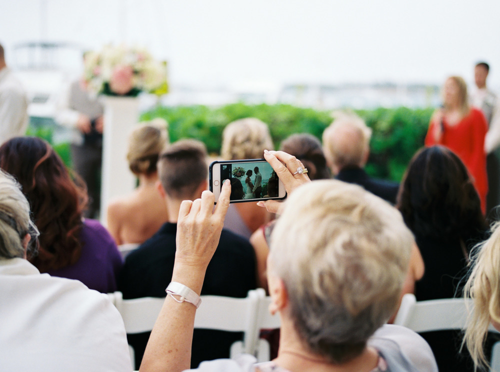 Key West Florida Wedding Film Photographer Photovision Chicago Wedding Photographer 20.jpg