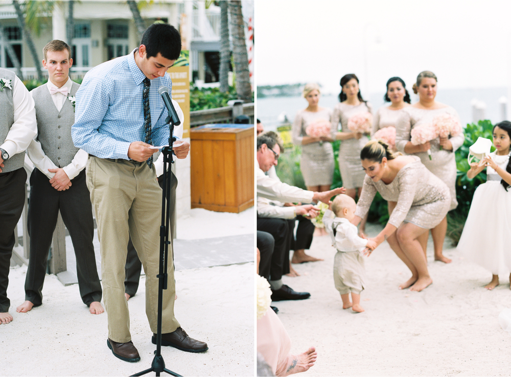 Key West Florida Wedding Film Photographer Photovision Chicago Wedding Photographer 23.jpg