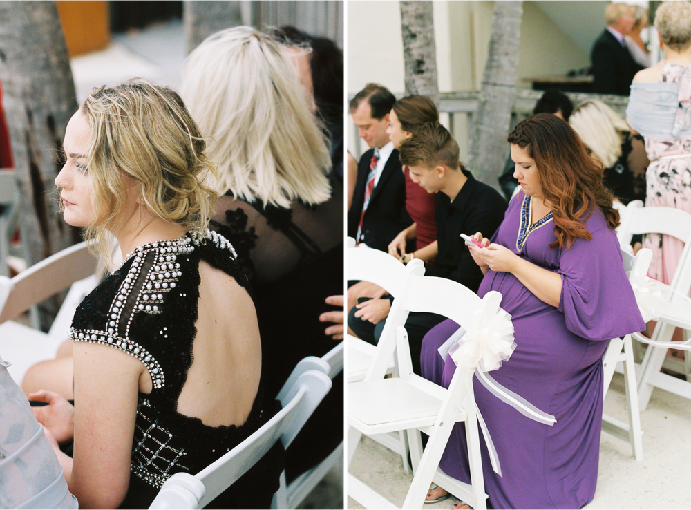 Key West Florida Wedding Film Photographer Photovision Chicago Wedding Photographer 16.jpg