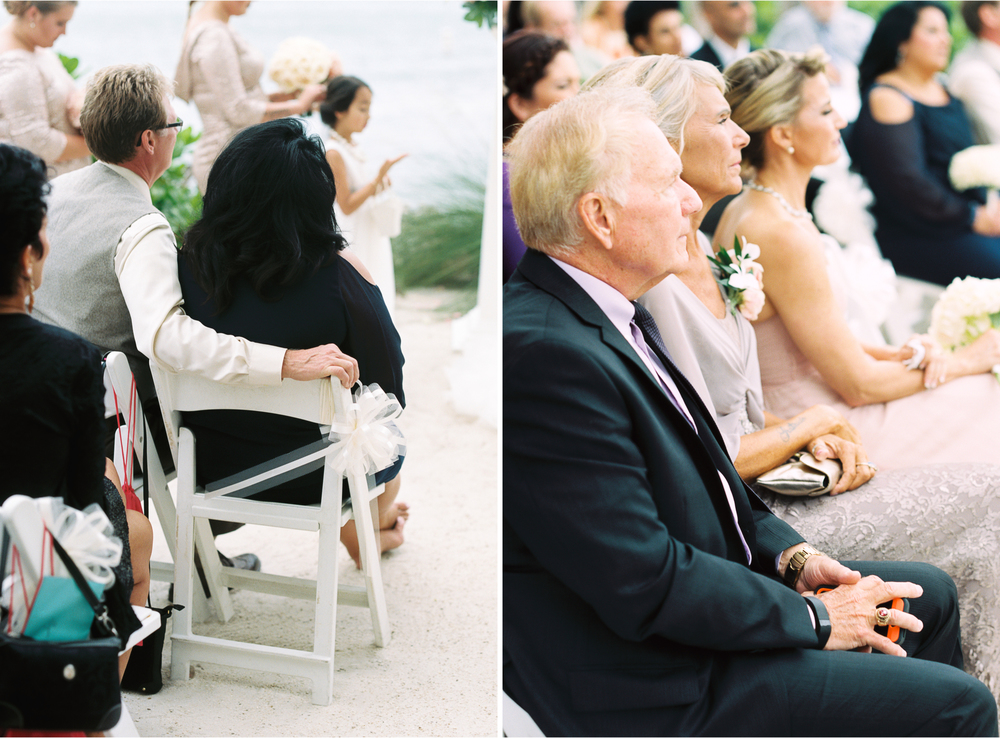 Key West Florida Wedding Film Photographer Photovision Chicago Wedding Photographer 19.jpg