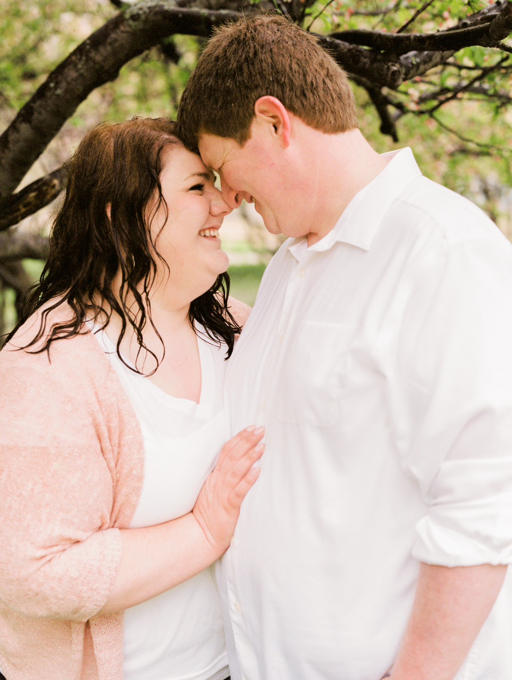 Trent + Beth_Engagement_Catie Scott Studio LLC61.jpg