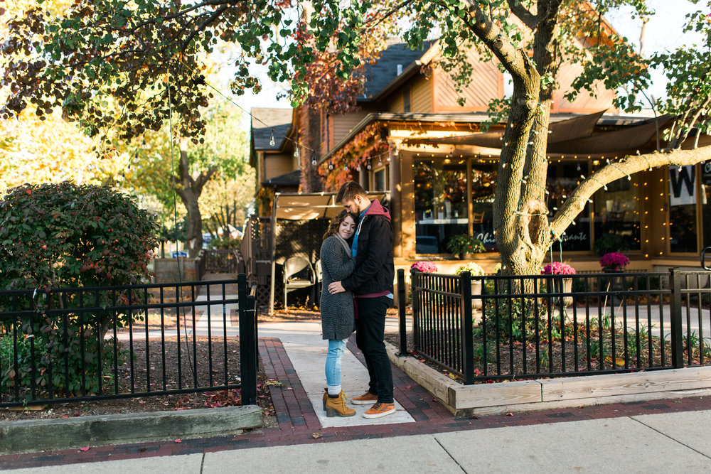 Downtown Geneva Illinois Engagement Photgrapher Film The Find Lab1_CatieScottStudio_19-2.jpg