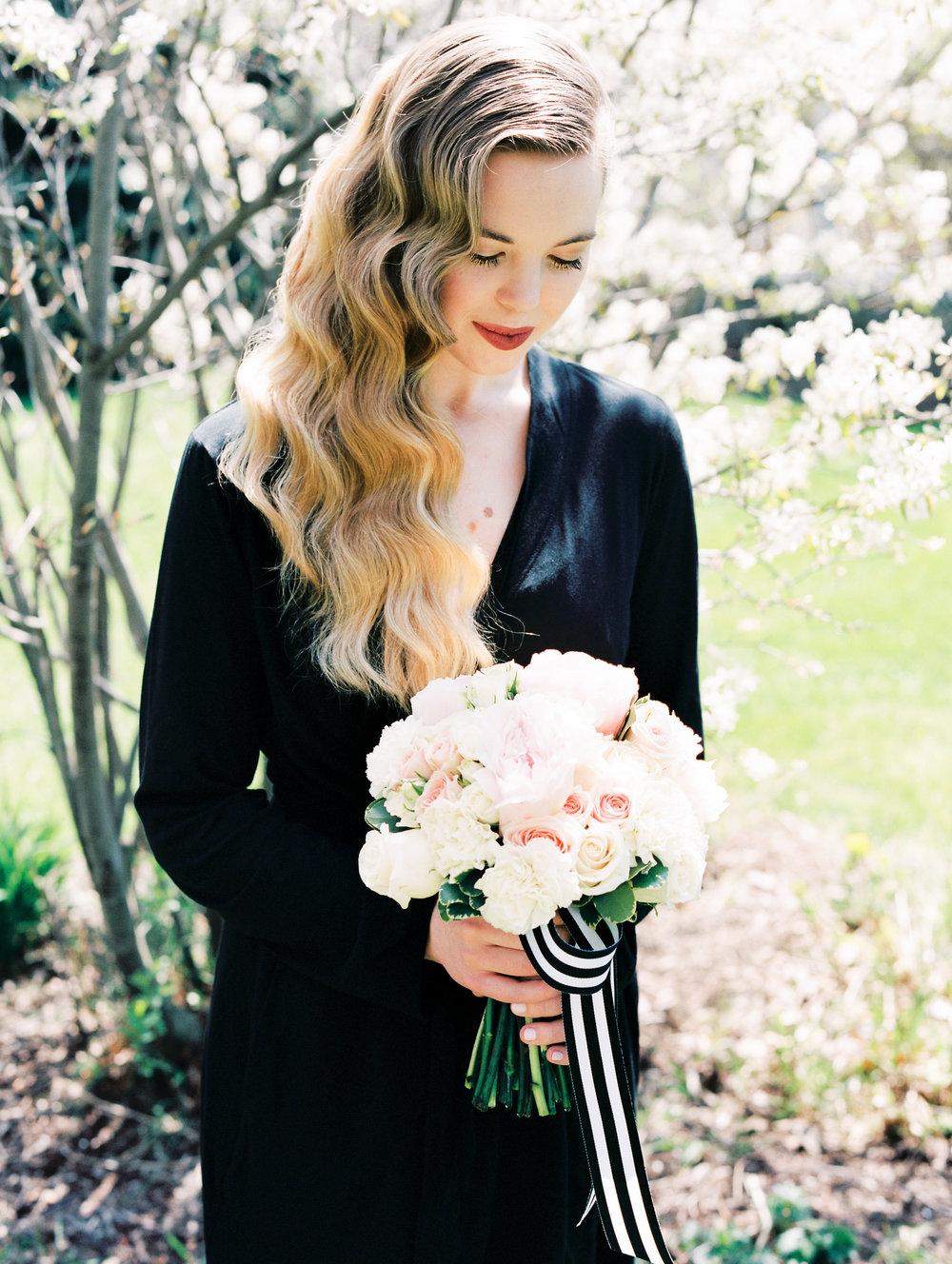Catie Scott Studio Wedding photographer20-3.jpg