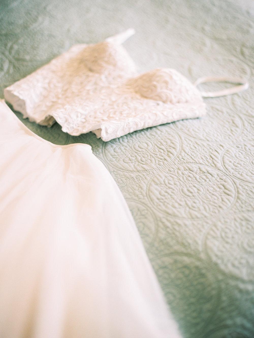 Catie Scott Studio Wedding photographer20-5.jpg