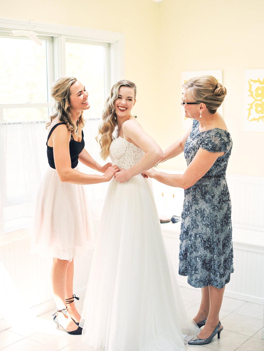 Catie Scott Studio Wedding photographer20-7.jpg