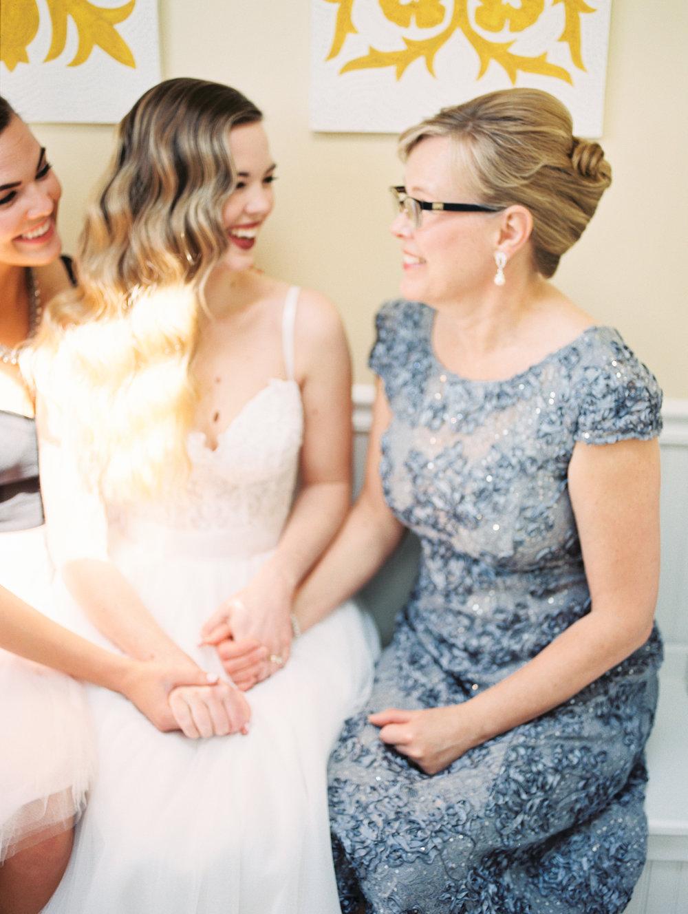 Catie Scott Studio Wedding photographer20-8.jpg