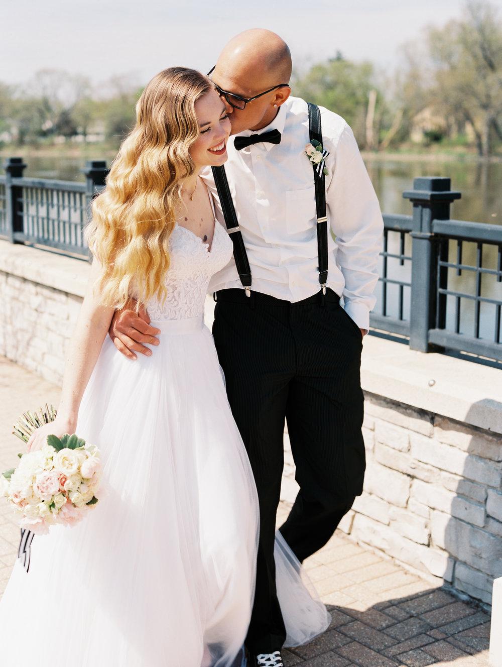Catie Scott Studio Wedding photographer20-9.jpg