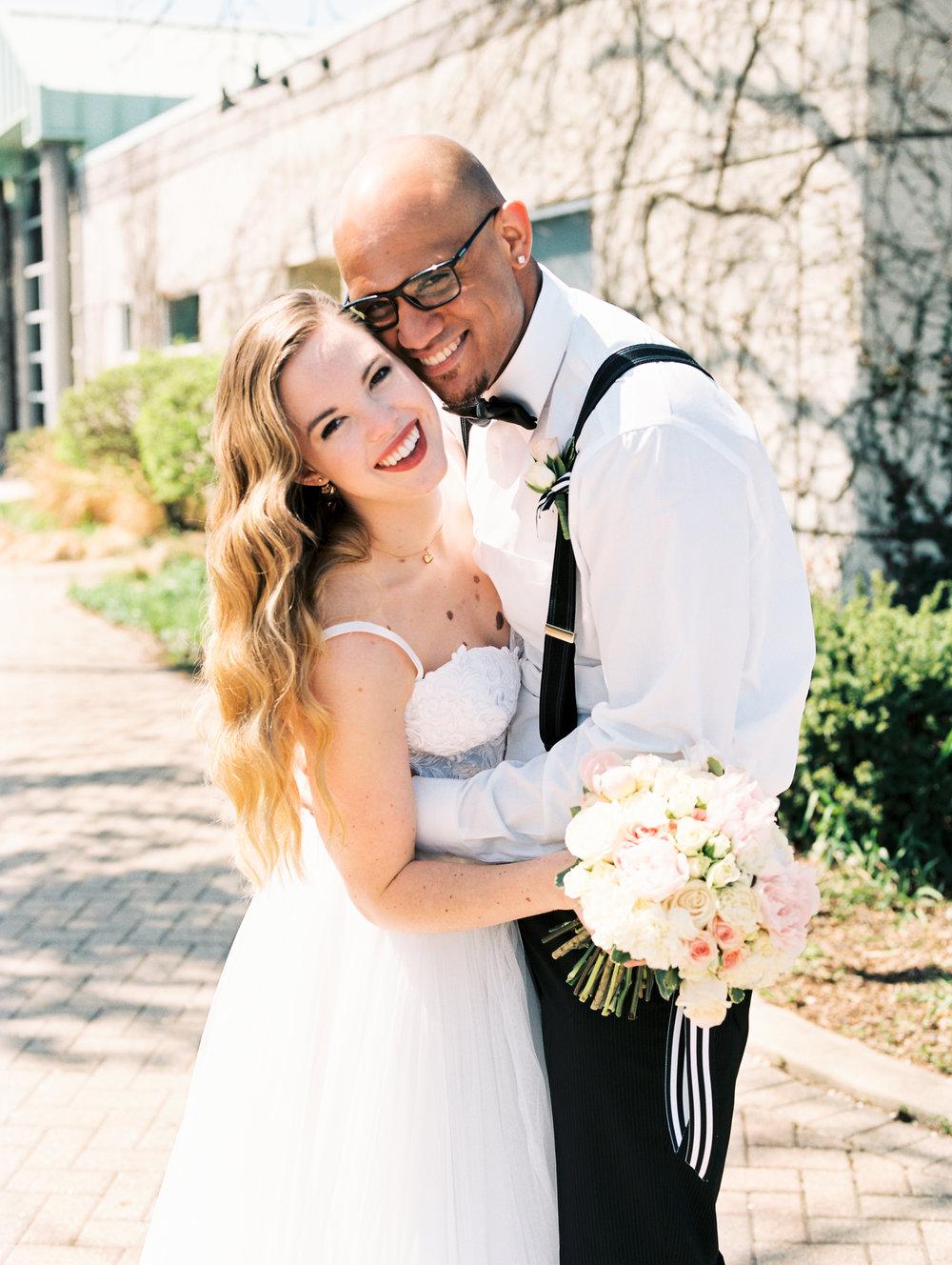 Catie Scott Studio Wedding photographer20-11.jpg