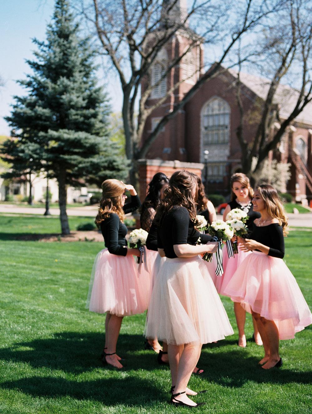 Catie Scott Studio Wedding photographer20-12.jpg