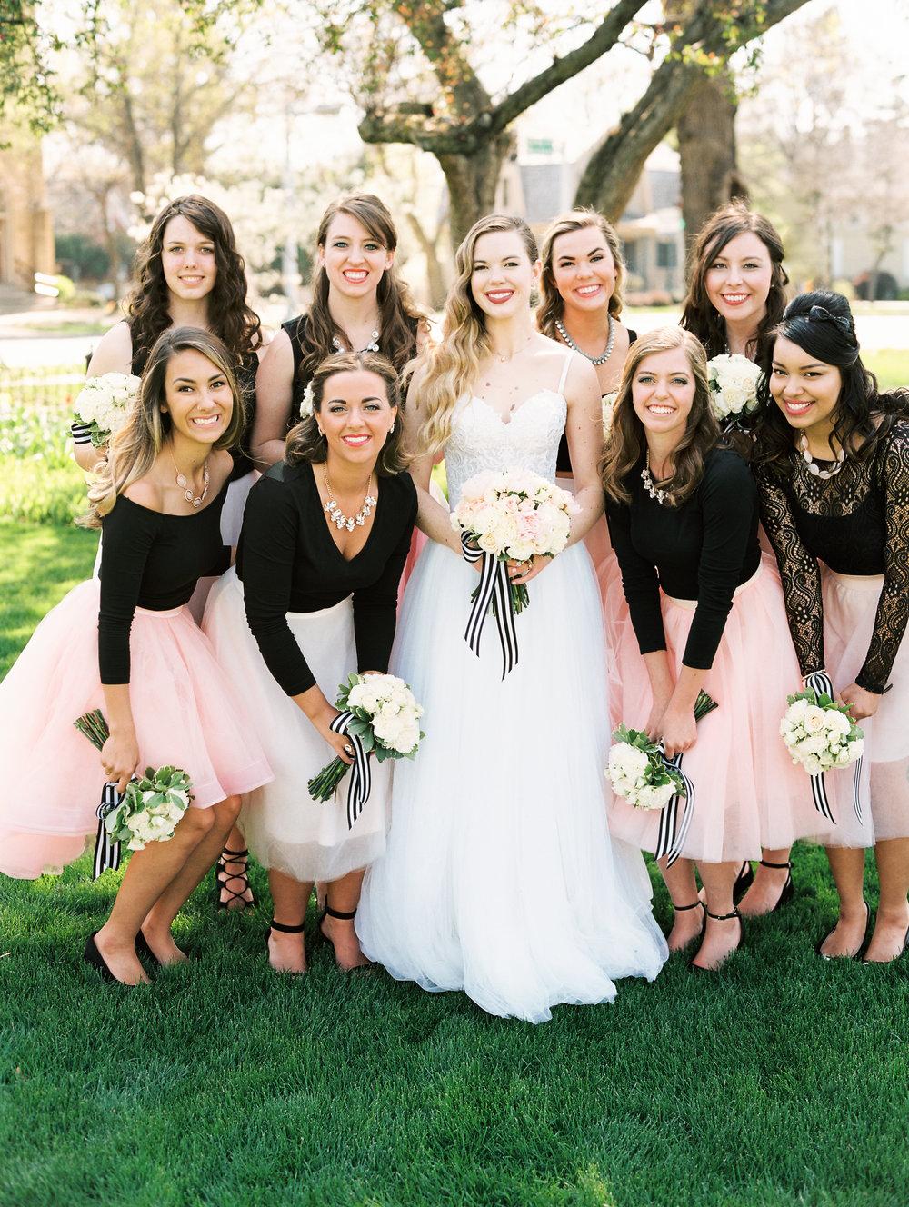 Catie Scott Studio Wedding photographer20-13.jpg