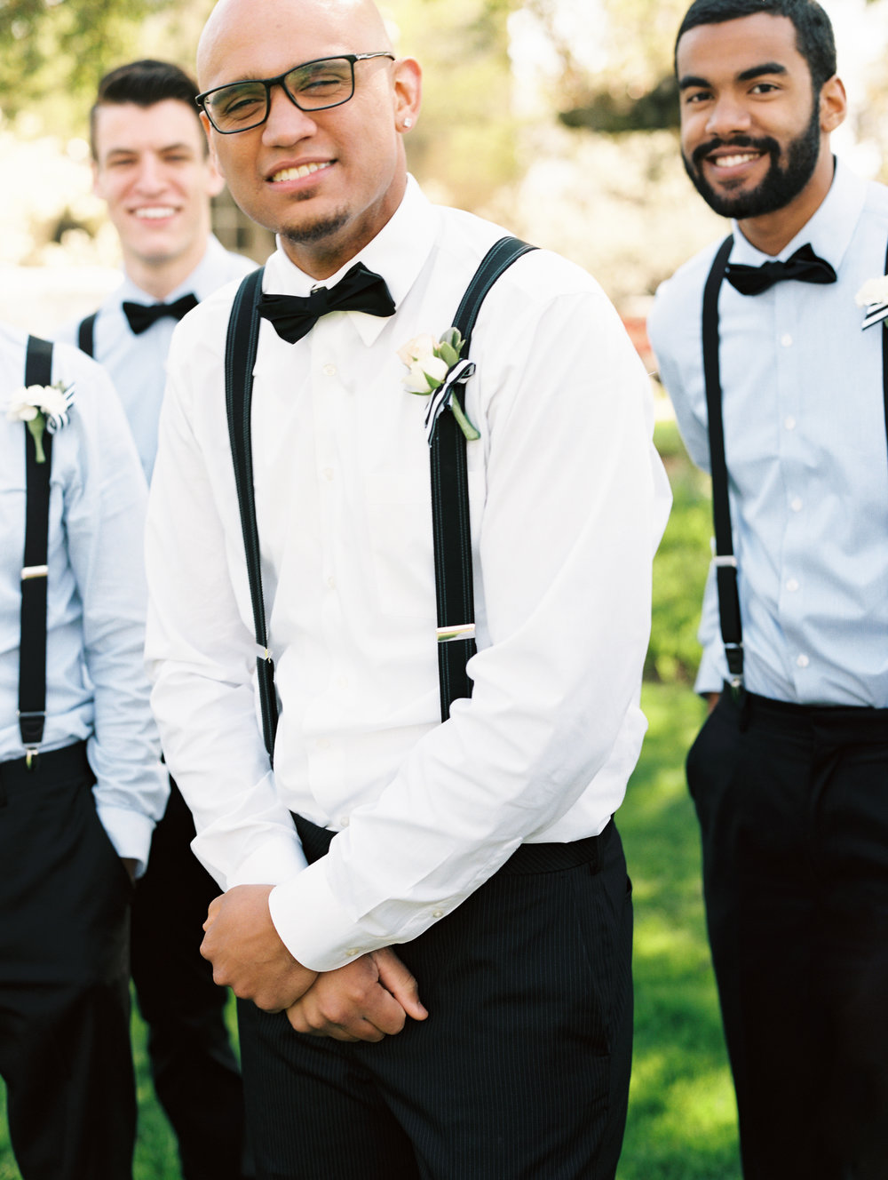 Catie Scott Studio Wedding photographer20-15.jpg