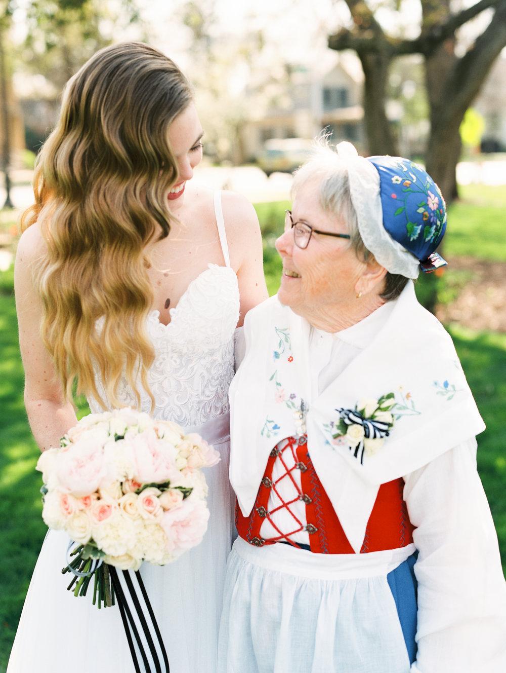 Catie Scott Studio Wedding photographer20-16.jpg