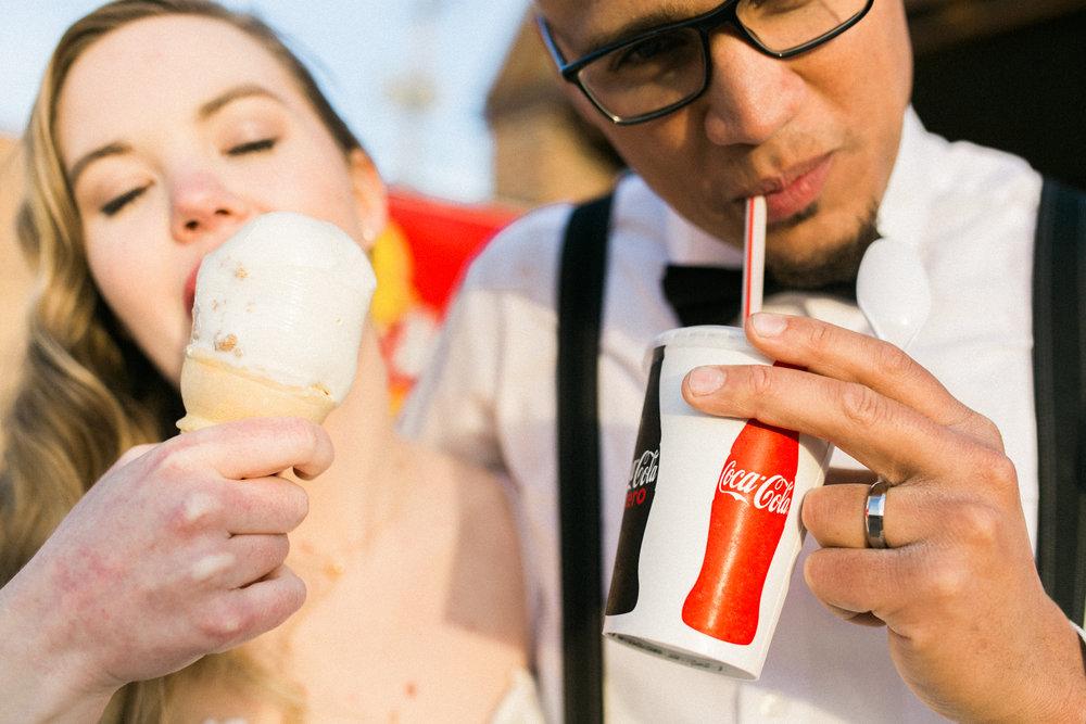 Catie Scott Studio Wedding photographer20-18.jpg